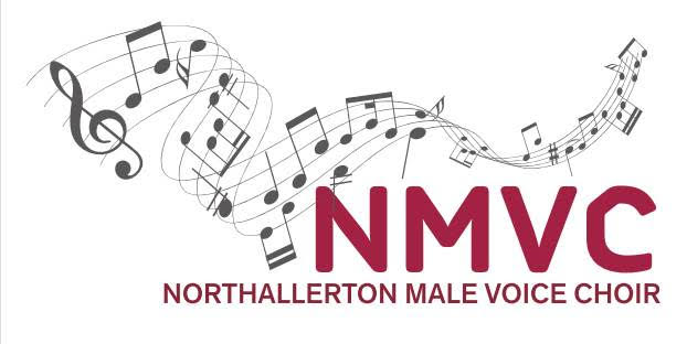 Northallerton Male Voice Choir